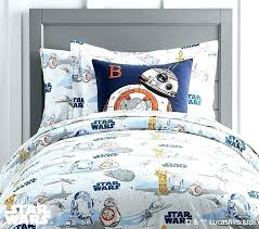 Star Wars Bed Set Full Gallery Of Bedding Duvet Cover And Pillow ...