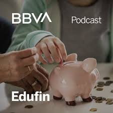BBVA Edufin