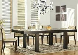 dining room table contemporary modern dining room table dining tables contemporary dining table large round contemporary