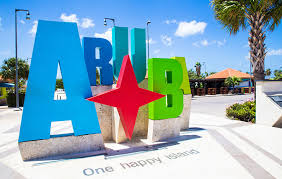 Aruba is one of the three abc islands in the southern caribbean, miles off the coast of venezuela. Amresorts Is Coming Into Aruba With New Secrets Baby Beach Travelweek