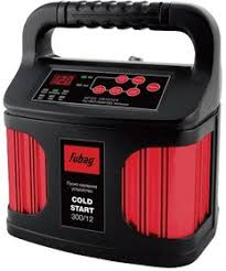 <b>Устройство</b> пуско-зарядное <b>FUBAG COLD</b> START 300/12 | купить ...
