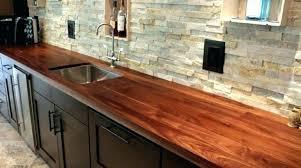 faux wood look tile fair ceramic countertops bathroom