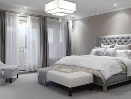 wall to wall grey and sheer curtains imagem 11  on decorating ideas for bedrooms with grey walls with wall to wall grey and sheer curtains imagem 11 quarto