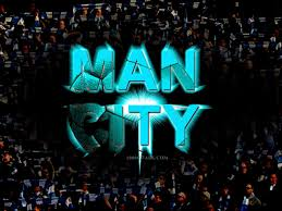 Manchester City Wallpaper For Bedrooms Mural Wallpaper For Bedrooms Bedroom Vanity Off White Black