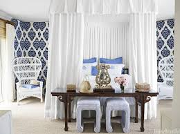 blue and white bedroom designs. blue and white bedroom designs d