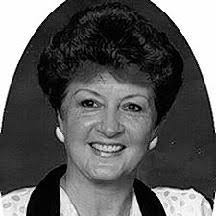EVA WILLIAMS Obituary - Birmingham, AL   The Birmingham News