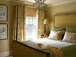 cottage bedroom design. Acorn-Cottage-bedroom-2 Cottage Bedroom Design R