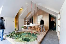 home ofice work home office. Perfect Ofice Home Office In Argentina Architecture And Ofice Work