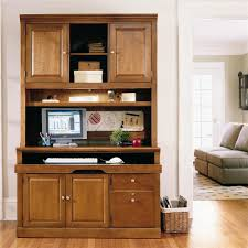 Thomasville Living Room Furniture Thomasvillear Workstyles Computer Workstation With File Cabinet