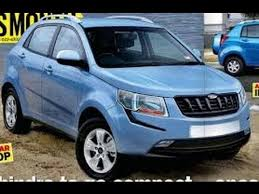 new car launches priceBest Mahindra New Car Launch Price Specs and Release Date  Car