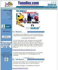 best online writing services college homework help and online  best online writing services
