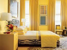 Bedroom: Yellow Bedroom Luxury Home Design Idea Bedroom Decorating Ideas  Yellow Paint - Yellow In