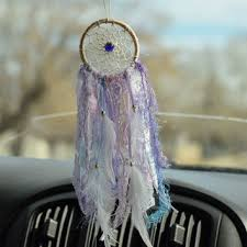 Dream Catcher For Car Mirror Fascinating Best Rear View Mirror Accessories Products On Wanelo
