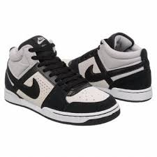 nike 6 0 skate shoes. nike 6 0 renzo 2 neutral mid black charcoal grey unit size lrg skate $59.49 # shoes