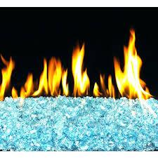 fire rocks for gas fireplace gas fireplace lava rocks embers inserts natural rock fire rock gas