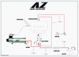 train horn schematic solution of your wiring diagram guide • train horn schematic schema wiring diagram online rh 14 2 travelmate nz de train horn schematic