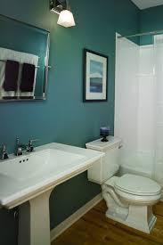 Diy Small Bathroom Decor Bathroom Remodel Ideas Pinterest Bathroom Bathroom Remodel Ideas