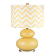 yellow table lamp luxury marvelous yellow table lamps bebe diva home design