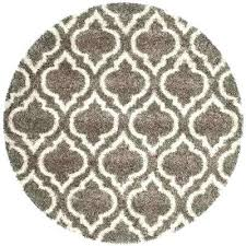 7 foot round rug 7 ft round rug marvelous 7 ft round rug gray ivory 7 foot round rug