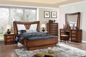 Mia Bedroom Furniture Gie Import And Export Bedroom Furniture