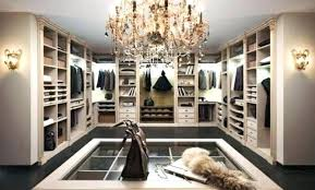 luxurious walk in closet. Luxury Two Story Closet Closets Incredible Walk In Luxurious 1 .