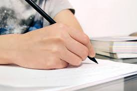 Як написати хороший диплом
