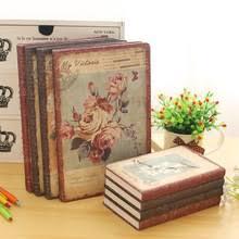 Розы <b>иллюстрации</b> блокнот-скетчбук дневник рисунок милые ...