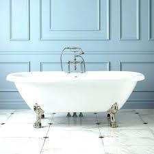acrylic bathtub review bathtub reviews acrylic bathtub reviews elegant review tub lion paw feet with regard acrylic bathtub review