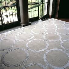 designer rugs contemporary hand knotted oklahoma city naples fl designer rugs