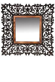 Small Picture 83 best mirrors images on Pinterest Mirror mirror Bathroom