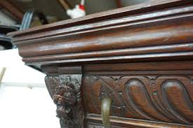 Antique Oak Coat Rack Classy 32th Century French Oak Coat Rack French Antiques Melbourne