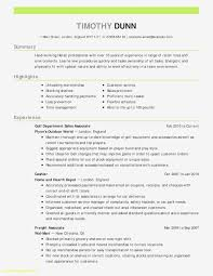 10 Sample Resume For Nurses With Experience Resume Samples