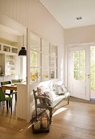 room partition designs divider cabinet for bookshelves dividers cute set backyard gl sari half wall