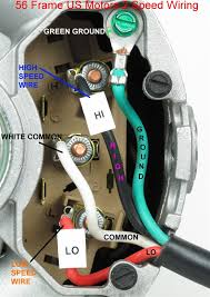 doerr emerson electric motor wiring diagram wiring diagram emerson electric motors wiring diagrams