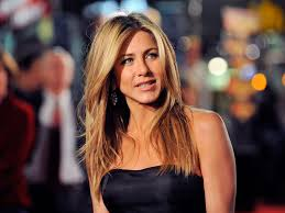 jennifer aniston fitness regime why jennifer aniston does the cl by taryn toomey