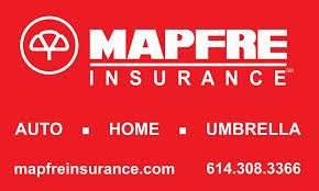 mapfre insurance company hilliard darby athletic boosters corporate members hilliard darby