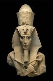 El Judaísmo depende de creencias Egipcias. Images?q=tbn:ANd9GcTvYXBU4x1FkD51kLLC0EYzRO3Dh7gnPchhHg&usqp=CAU