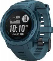 Умные часы <b>GARMIN</b> (<b>Гармин</b>) <b>синие</b> - купить умные часы ...