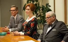 watch mad men season 7 online sidereel 9 839 watches