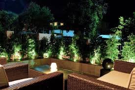 Garden lighting design Deck Architecture Art Designs Functional Garden Lighting What You Should Know