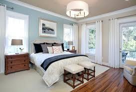 bedroom kitchen ceiling lighting options bedside wall light fixtures attractive new 5