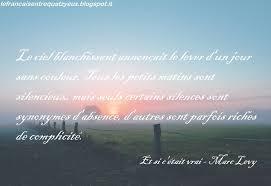 Citation Du Jour Jeudi Citation Damour