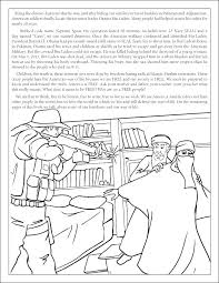 tween coloring pages twin towers coloring pages coloring pages coloring pages coloring pages twin tower colouring tween coloring pages