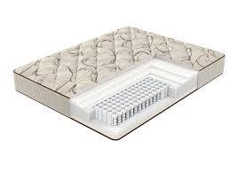 <b>Матрас Verda Cloud</b> | Купить Недорого Мебель в Ульяновске