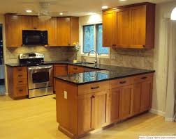 Kitchen Remodel Contractors Painting Interesting Ideas