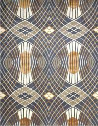 art deco area rugs outstanding art inspired living room hand sketched google search with regard to art area rugs modern carpet art deco queenston area rug