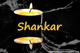 Shivani Name 3d - 1600x1060 - Download ...