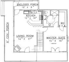 Uncategorized  Great Floor Plan Stairs Lapeyre Stair Faq Floor Floor Plans With Stairs