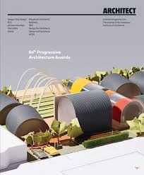 canadian architect by iq business media issuu