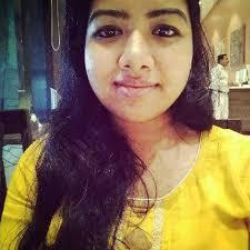 Priyanka Das at Imperial Restaurant, Chamarajpet, - magicpin